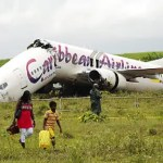 Caribbean Airlines accepts findings of crash probe