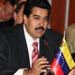 Bilateral agenda set for visit of Venezuelan President