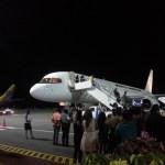 Fly Jamaica is air bridge between Guyana and Jamaica -Reece