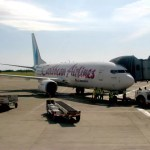 Tropical Storm warning forces Caribbean Airlines to cancel several flights