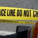 Guyanese man found dead in Antigua, suicide suspected