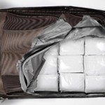 Guyana's drug trafficking worries new airline