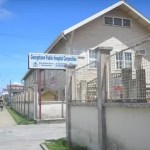GPHC widens fraud probe