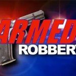 Albouystown man shot during robbery