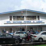GPL announces reduction in electricity charges from April 1, 2016