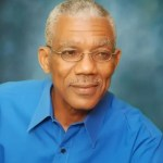 "Granger declares 2014 the ""Year for workers"""