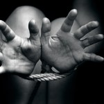 Police & Social Services failing trafficking victims -GWMO