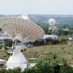 CARICOM set to establish single ICT space