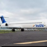 Insel Air launches Guyana service with big ticket sale