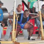Linden powerlifter Mr. Clean busted with cocaine in stomach at JFK