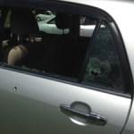 Police and GRA tussle over arrest of gun slinging smuggler