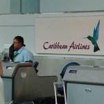 Caribbean Airlines Pilots go on strike, several flights affected