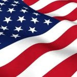 Visa Matters::  Q&A with US Embassy Consular Office