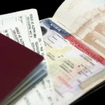 US Embassy system outage forces visa delays