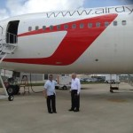Dynamic Airways re-examining Guyana market, no return date set