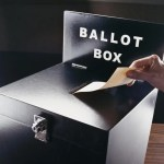 PPP concerned about possible shortage of polling day staff