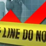 Cases of murders and robberies continue to soar in Guyana