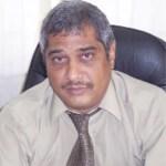 "Sattaur to probe reports that ""money jet"" bypassed Customs"