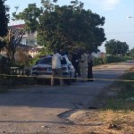 Man's headless body found in Cummings Lodge; head found in bag closeby