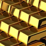 Iamgold gold company in Suriname to cut jobs by 10%