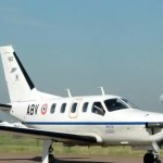 Unresponsive small US aircraft crashes near Jamaica