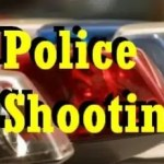 Off Duty Cop shoots man dead claiming robbery; Eyewitnesses say not so