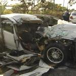 Mahaicony accident claims second victim