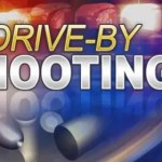Albouystown man executed in Charlestown drive by shooting