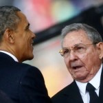 US and Cuba to resume diplomatic relations after 50 years