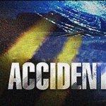 22-year-old killed in West Coast crash