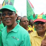 We presented a list of integrity   -Granger