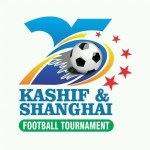 Kashif and Shanghai finals set for Sunday