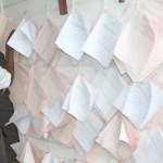 Final Voters List to be published on 28th April; 2299 polling stations to be used