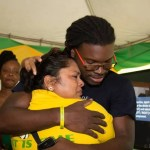 APNU+AFC to form next Guyana government with Presidency and Parliamentary majority