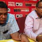 PPP alleges multiple voting and other discrepancies; GECOM still to receive such reports