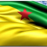 Guyana to open Consulate in French Guiana