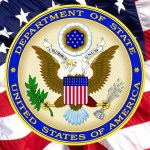 US State Department commends GECOM on Free, Fair and Credible Elections