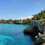 Jamaica records 5% increase in tourist arrivals