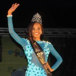 New Miss Guyana Jamzone crowned