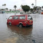 PPP says new government is incompetent to deal with flood situation