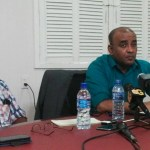 Jagdeo picks Presidential Pension over salary as Opposition Leader