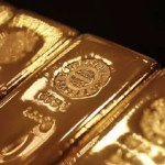 Probe continues in to multi million dollar gold smuggling ring; more visas could be revoked