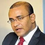 Jagdeo and PPP set for return to National Assembly