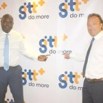 GTT rebrands with promise to do more as it prepares for 4G