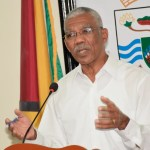 Salary increases for Ministers was not reckless decision  -Pres. Granger