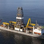 U.S government ready to assist Guyana in developing local oil industry