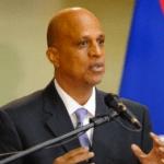 Belize's PM wins third term