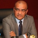 Jagdeo would offer reasons for not supporting top Judicial nominees if asked   -PPP
