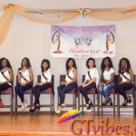 Miss Guyana Universe Pageant set for November 15