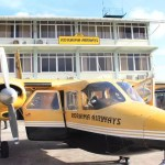 Roraima Airways lands Approved Maintenance Organization Certificate